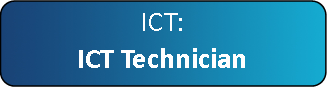 ICT Technician